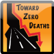 Idaho Strategic Highway Safety Plan