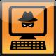 Cyber Crime Unit