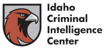 Idaho Criminal Intelligence Center