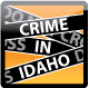 Crime in Idaho 2016