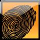 BCI Fingerprinting